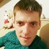 Тимур, 23, г.Саратов