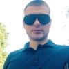 Дмитрии, 30, г.Париж