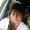 Yuliya, 41, Rossosh