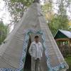 Геннадий, 53, г.Пыть-Ях