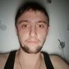 Роман, 29, г.Сургут