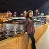 Валерия, 20, г.Балашиха
