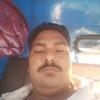 Munna Gupta, 34, г.Gurgaon