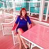 Olga, 45, Adeje