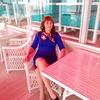 Ольга, 45, г.Adeje