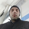 Иван, 31, г.Андропов