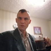 Владимир 42 Невинномысск