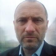 Александр 52 Калининград