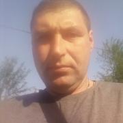 Руслан 46 Татарбунары