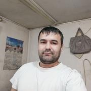 Джобир 30 Новосибирск