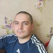 Сергей 31 Мирный (Архангельская обл.)