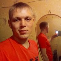Viktor, 26 лет, Скорпион, Томск