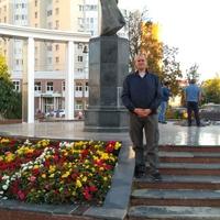 Максим, 40 лет, Стрелец, Брянск