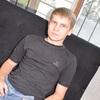 Василий, 23, г.Алматы (Алма-Ата)
