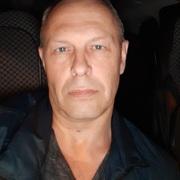 Андрей 47 Тольятти