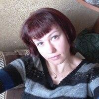Екатерина, 33 года, Скорпион, Санкт-Петербург