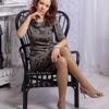 Alena, 28, г.Аткарск