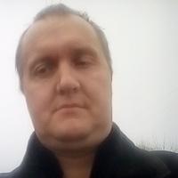 НИКОЛАЙ, 41 год, Рак, Нижний Новгород