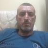 dejan, 50, Belgrade