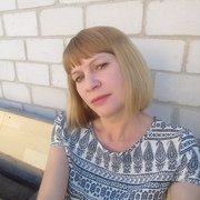 Тетяна 35 лет (Овен) Черкассы