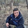 Игорь, 31, г.Оленегорск