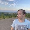 Максим, 32, г.Новомосковск