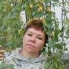 Эльвира Мануйлова, 46, г.Барнаул