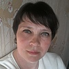 Oksana Guseva, 41, Koryazhma