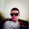 Сергей, 29, г.Нововолынск