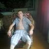 Vjvka, 29, г.Рамонь