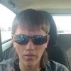 иван, 24, г.Торбеево