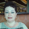 Svetlana Azimova, 47, г.Майами
