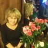 Татьяна, 52, г.Ярославль