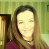 Anya, 25, г.Бельцы