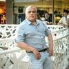 Игорь, 39, г.Тобольск