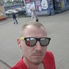 Роман, 35, г.Тольятти