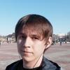 Илья, 26, г.Нефтеюганск