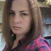Елена, 34, г.Новороссийск