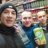 Павел, 20, г.Ульяновск