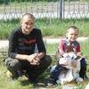 Алексей, 32, г.Еманжелинск