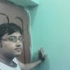 Subhajit, 29, г.Gurgaon