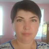 Марина, 50, г.Димитровград