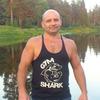 Андрей, 43, г.Шарья