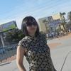 Татьяна, 44, Львів