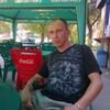 Александр, 47, г.Херсон