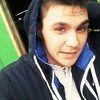 дмитрий, 21, г.Лесосибирск