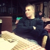 vladimir WMF, 28, г.Кронштадт