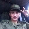 Alexey, 21, г.Бузулук