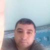 Роберт, 36, г.Тольятти