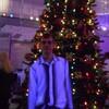 Дмитрий, 26, г.Камышин